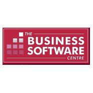 businesssoftware
