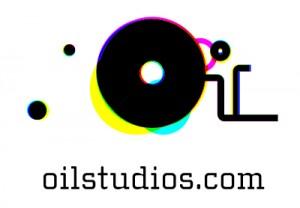 Oil Studios
