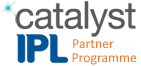 Catalyst IPL Partner Programme